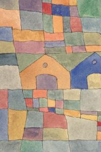 Keith-Wilson-Landscape